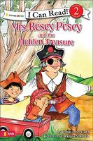 Mrs. Rosey Posey and the Hidden Treaure