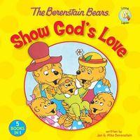 Show God's Love