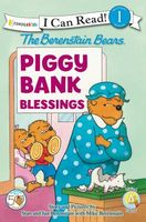 Piggy Bank Blessings
