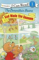 God Made the Seasons