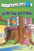 Do Not Fear, God Is Near
