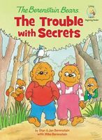 The Trouble with Secrets