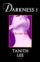 Darkness, 1