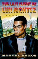 The Last Client of Luis Montez