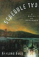 Schedule Two