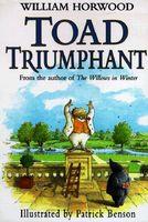 Toad Triumphant