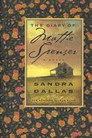 Diary of Mattie Spenser