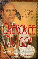 The Cherokee Dragon