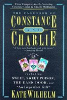 Casebook of Constance and Charlie, Vol. 2