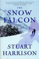 The Snow Falcon