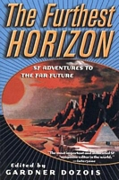 The Furthest Horizon by Gardner Dozois