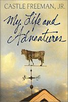 My Life and Adventures