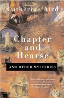 Chapter and Hearse: And Other Mysteries