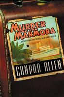 Murder on the Marmora