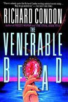 The Venerable Bead