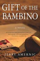 Gift of the Bambino