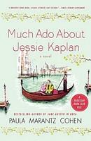 Much Ado About Jessie Kaplan