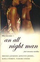 An All Night Man