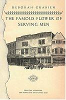 The Famous Flower of Serving Men