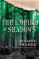 The Empire of Shadows