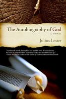 The Autobiography of God