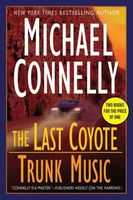 Last Coyote / Trunk Music