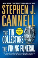 Tin Collectors / The Viking Funeral