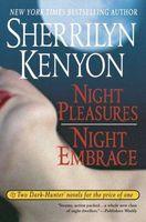 Night Pleasures / Night Embrace