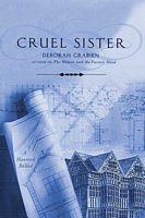 Cruel Sister