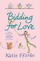 Flora's Lot / Bidding for Love