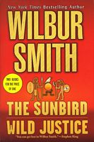 The Sunbird / Wild Justice