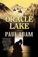 Oracle Lake