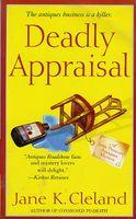 Deadly Appraisal