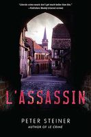 A French Country Murder / L'Assassin