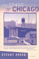 The Coast of Chicago