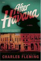 After Havana