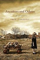 Ancestors and Others