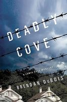 Deadly Cove