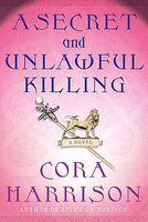 A Secret and Unlawful Killing / Michaelmas Tribute