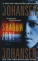 Shadow Zone