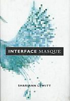 Interface Masque