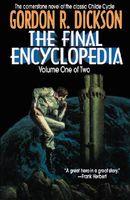 The Final Encyclopedia, Volume 1