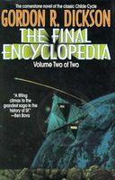The Final Encyclopedia Vol. 2