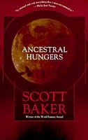 Ancestral Hungers