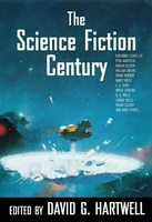 The Science Fiction Century