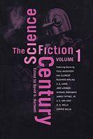 Science Fiction Century, Volume 1