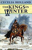 The Kings in Winter