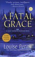 A Fatal Grace / Dead Cold