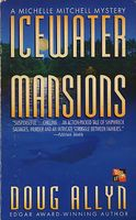 Icewater Mansions