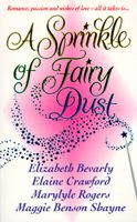 A Sprinkle of Fairy Dust